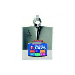 AZADA BELLOTA 80 E 1400GR