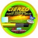MANGUERA CIERZO 15MM 25MT