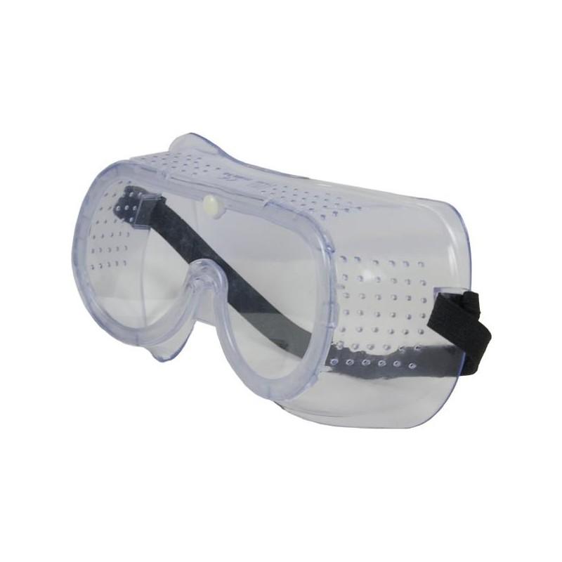 Comprar gafas proteccion b sicas - Gafas de proteccion ...