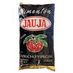 PIMENTON JAUJA CAPRICHO ESPECIAL 1KG